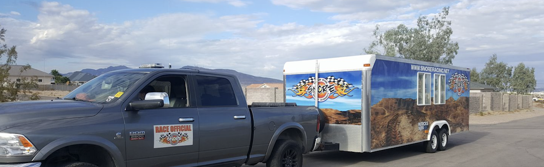 SNORE – Southern Nevada Off Road Enthusiasts