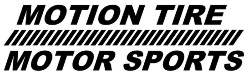 Motion Tire Motorsports