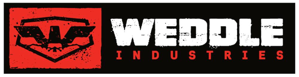 Weddle Industries